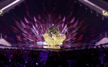 Eurovision 2019: Βραδιά αγωνίας στον τελικό μεliveστοίχημα