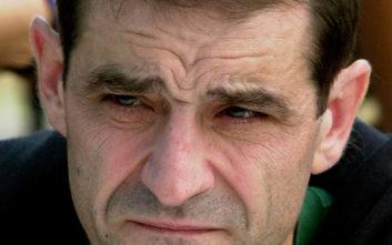 Συνελήφθη ο ιστορικός ηγέτης της βασκικής ETA