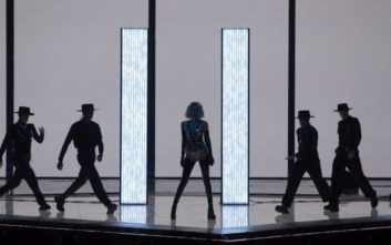 Eurovision 2020: Αυτή είναι η πόλη που θα φιλοξενήσει τον 65ο διαγωνισμό τραγουδιού