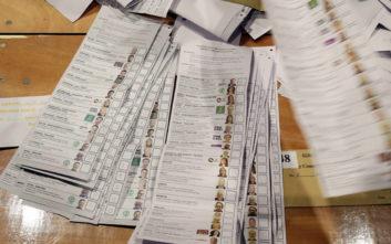 Ιρλανδία: Μαζί με τις ευρωεκλογές αποφάσισαν και για τα διαζύγια