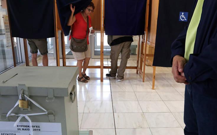 Deutsche Welle: Πρώτη φορά Τουρκοκύπριος στην Ευρωβουλή