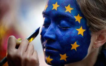 Ευρωεκλογές 2019: Η συμμετοχή των νέων