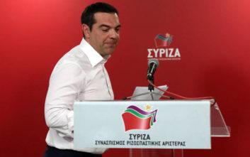 Εκλογές 2019: Τα πρωτοσέλιδα των εφημερίδων για το αποτέλεσμα της κάλπης