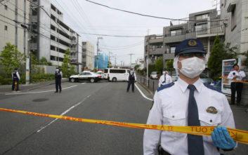 Σεισμική δόνηση 6,3 ρίχτερ στη Χονσού της Ιαπωνίας
