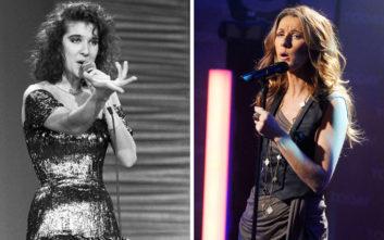 Eurovision 2019: Πέντε τραγουδιστές που έγιναν διάσημοι μετά τη συμμετοχή τους στο διαγωνισμό
