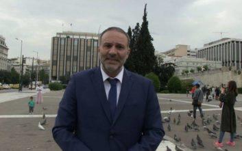 Προσφυγή των ΑΝΕΛ στην UNESCO για την Μακεδονία