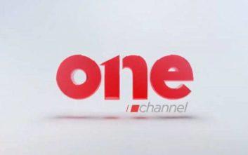 One Channel: Οι ηχηρές μεταγραφές και τα ονόματα – έκπληξη στο κανάλι του Μαρινάκη