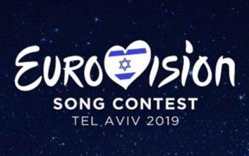 Eurovision 2019: Η ελληνική κριτική επιτροπή και το πρόσωπο έκπληξη