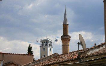 Προκλητική δήλωση της προέδρου του ΚΙΕΦ που κέρδισε τις εκλογές σε Ροδόπη και Ξάνθη