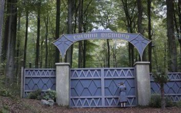 Η γερμανική κυβέρνηση θα αποζημιώσει τα θύματα της Κολονία Ντιγκνιδάδ