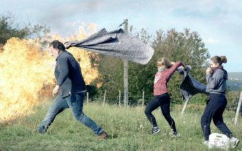 Οι νέες ταινίες της εβδομάδας, 02-08 Μαΐου