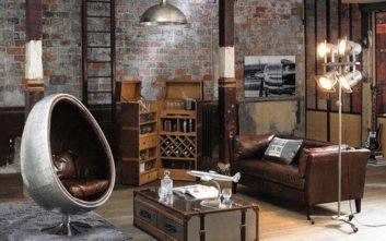 Εξοπλισμός και διακόσμηση σπιτιού για Airbnb σε 5 απλά βήματα