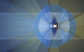 Νέο σύστημα από τη Nissan, οδήγηση χωρίς να κρατάς το τιμόνι