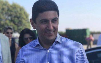 Λευτέρης Αυγενάκης για Εκλογές 2019: Φθάνει η ώρα που θα μιλήσουν οι πολίτες