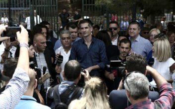 Δημοτικές εκλογές 2019: Οι πρώτοι σε σταυρούς στον δήμο Αθηναίων