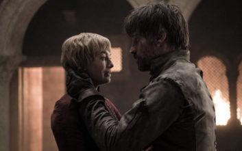 Game of Thrones: Η νέα γκάφα που κάνει τον γύρο του διαδικτύου