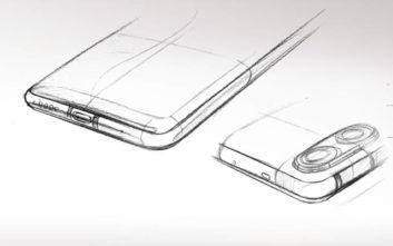 Η HONOR ετοιμάζεται να παρουσιάσει το πιο σημαντικό της τηλέφωνο HONOR 20 Series