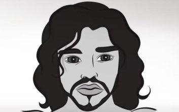 Game of Thrones: Ο Έλληνας καλλιτέχνης που «μεταμόρφωσε» τους πρωταγωνιστές σε καρικατούρες