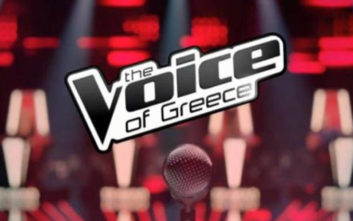 Τέλος η αγωνία για το The Voice - Έκπληξη τα ονόματα των παρουσιαστών