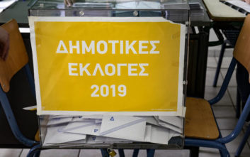 Εκλογές 2019: Το μυστικό της επιτυχίας εκλεγμένων δημάρχων από την πρώτη Κυριακή