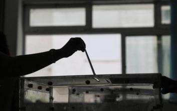 Δημοτικές εκλογές 2019: Ολοκληρώθηκε η επανακαταμέτρηση για τον δήμο Κοζάνης