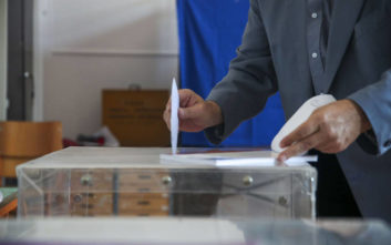 Δημοτικές εκλογές 2019: Σε δεύτερο γύρο οδηγούνται οι δήμοι Καβάλας, Δράμας και Ξάνθης