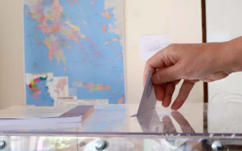 Εκλογές 2019: Σε δεύτερη Κυριακή θα κριθεί η Περιφέρεια Ιονίων νήσων