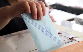 Εκλογές 2019: Στις κάλπες σήμερα δέκα εκατομμύρια ψηφοφόροι στην Ελλάδα
