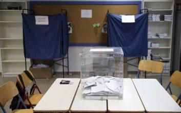 Εκλογές 2019: Η εκτίμηση του Δημήτρη Μαύρου και οι δημοσκοπήσεις το 2015 και σήμερα
