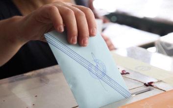 Δημοτικές εκλογές 2019: Συνεχίζεται το θρίλερ στο Αιγάλεω
