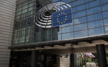 Ευρωεκλογές 2019: Αναμένεται μείωση εδρών για το Ευρωπαϊκό Λαϊκό Κόμμα και τους Σοσιαλιστές