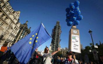 Ευρωεκλογές 2019: Πόσους σταυρούς βάζουμε