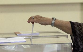 Αποτελέσματα Εθνικών Εκλογών 2019: Ποιοι εκλέγονται στη Μεσσηνία