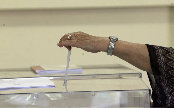 Δημοτικές εκλογές 2019: Ο δήμαρχος που έχασε για λίγο την εκλογή του από τον πρώτο γύρο