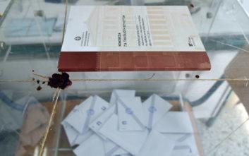 Δημοτικές εκλογές 2019: Οι δήμαρχοι που έπιασαν το 100%