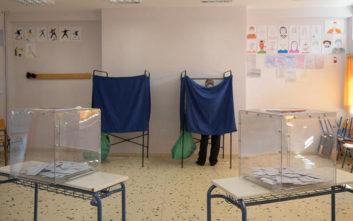 Εκλογές 2019: Στον β΄ γύρο η εκλογή δημάρχου στην Κομοτηνή