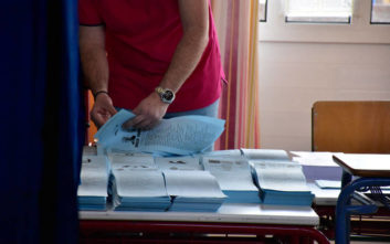 Δημοτικές εκλογές 2019: Πρώτα αποτελέσματα για τον Δήμο Πειραιά
