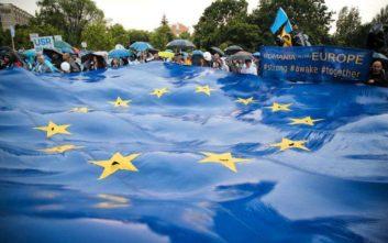 Ευρωεκλογές 2019: Πέντε πράγματα που μάθαμε από τα αποτελέσματα της κάλπης σε όλη την Ευρώπη