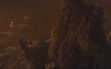 Game Of Thrones: Η πρωταγωνίστρια που απαγορεύεται να δει τη σειρά