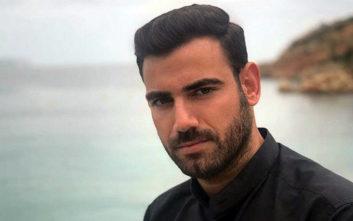 Serial killer στην Κύπρο: Ο «Ορφέας» του «Τατουάζ» μιλά για τον «Ορέστη»