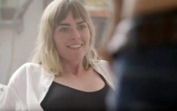 Ευρωεκλογές 2019: Το ΚΚ Σουηδίας καλεί τον κόσμο να μην πάει στις κάλπες και να το ρίξει στο σεξ