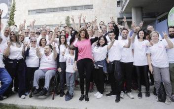 Δημοτικές Εκλογές 2019: Η ανάρτηση της Κατερίνας Νοτοπούλου για τα αποτελέσματα στη Θεσσαλονίκη