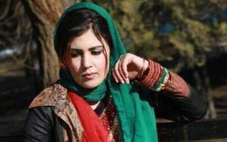 Η ιστορία της δημοσιογράφου που δολοφονήθηκε στο Αφγανιστάν και η βία κατά των γυναικών