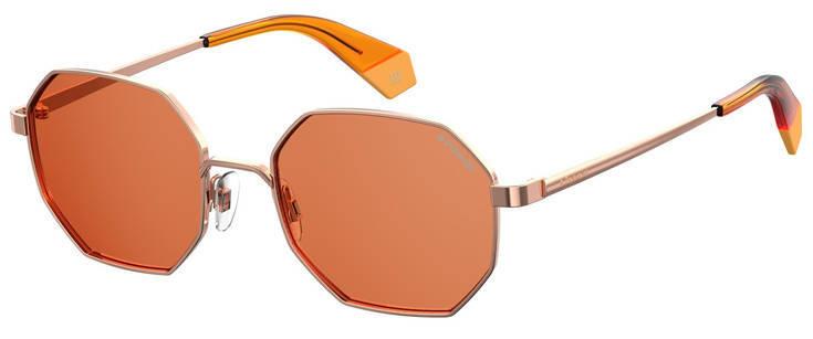 Απογειώστε τις καλοκαιρινές σας εμφανίσεις με τα πιο στιλάτα γυαλιά ηλίου – Newsbeast