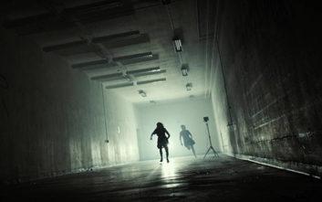 Horrorant Film Festival: Πρεμιέρα σήμερα για τις «Νύχτες Τρόμου»