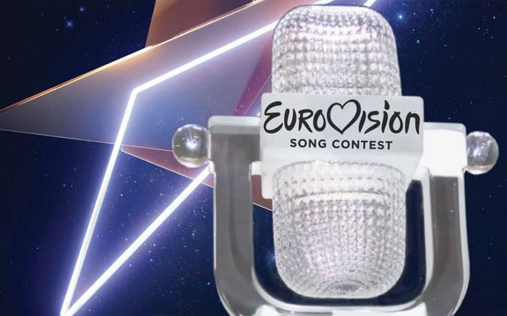 Eurovision 2019: «Το τραγούδι της είναι μία από τα ίδια»
