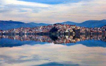 Εξορμήσεις σε όμορφες πόλεις δίπλα σε λίμνες