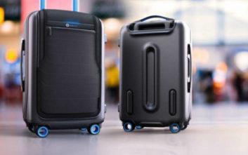 Τα λάθη που κάνετε κατά την προετοιμασία της αποσκευής σας