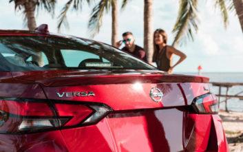 Οι Αμερικανοί millennials λατρεύουν τα sedans