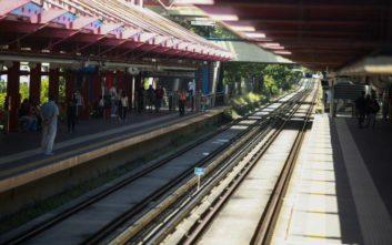 Αυτοκτονία στο Μοσχάτο: Η κατάθεση του 43χρονου σόκαρε και τους αστυνομικούς